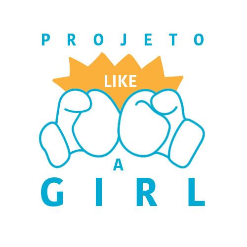 Projeto Like a Girl